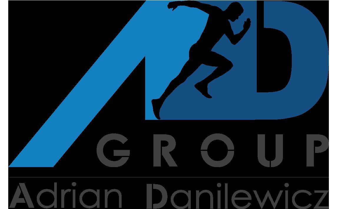 Adrian Danilewicz Group